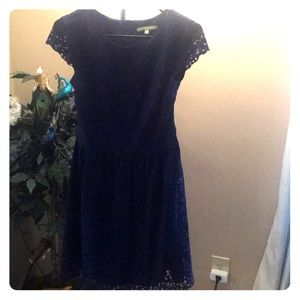 Baby doll Gianni Bini Dress